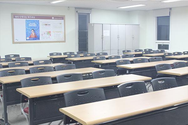 더불어교실